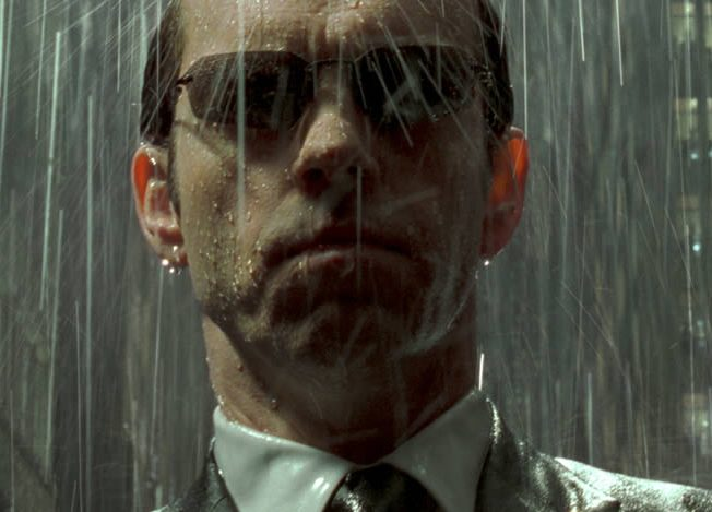 2003_the_matrix_revolution_002
