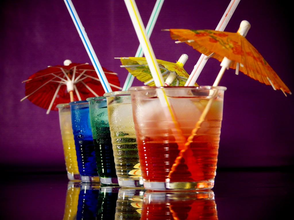 Fancy-Cocktails-All-You-Can-Drink-1024x768