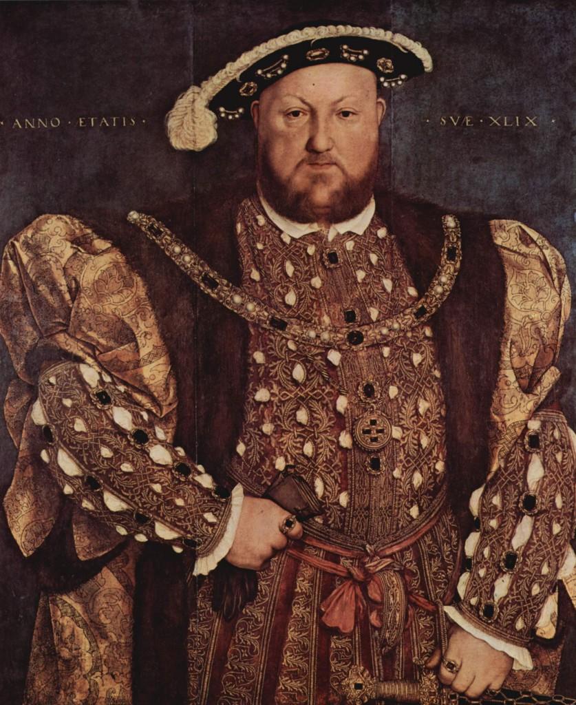 Hans_Holbein_d._J._074-837x1024