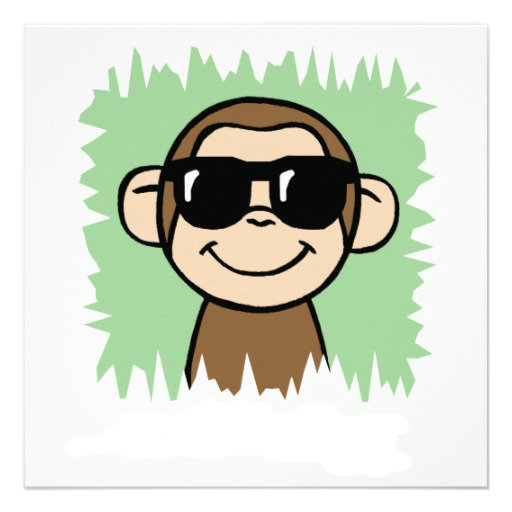 monkey_with_sunglasses