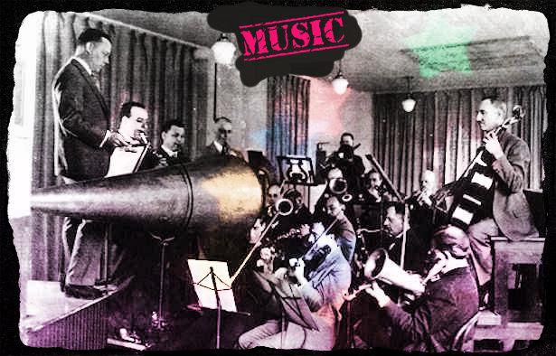 musicold2