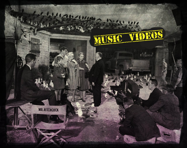 musicvideos2