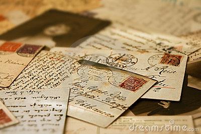 vintage-postcards-9944671